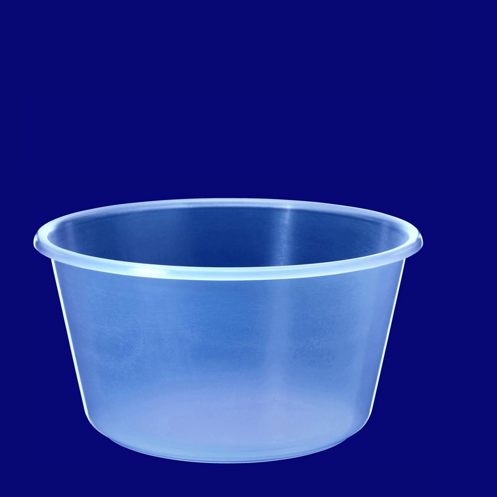 Plastová miska l PP
