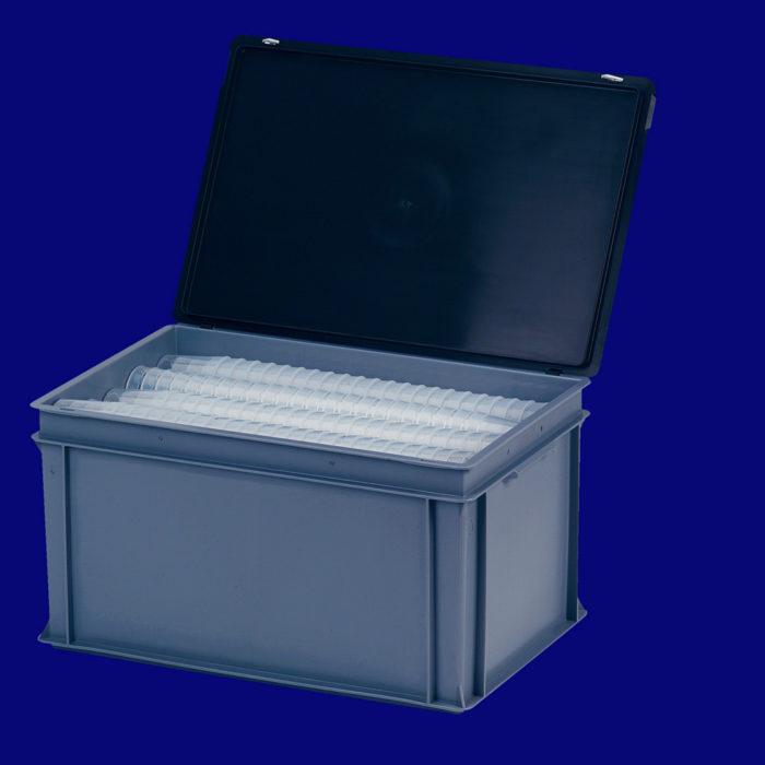 Transportní box